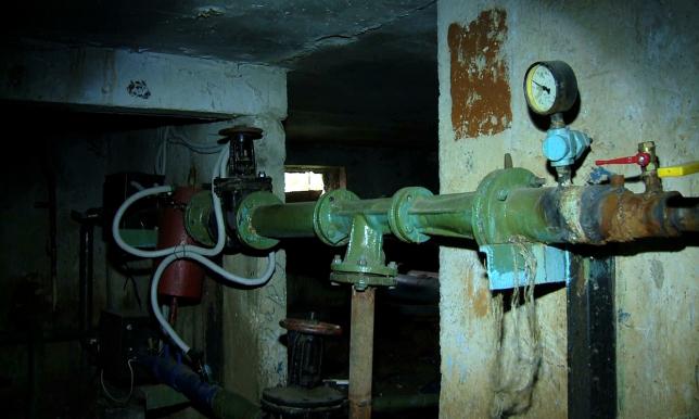 Общий долг потребителей за отопление в Павлодаре превысил 2,5 млрд тенге