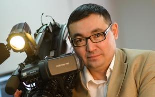 Руслан Әлиев