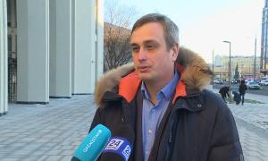 Алексей Пилько: Экономиканы цифрландыру, жемқорлықтың көзін жоюға мүмкіндік береді