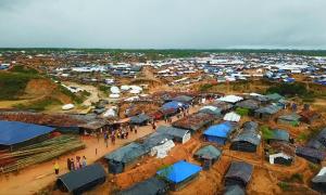 Прекратить нарушения прав детей призывает ЮНИСЕФ