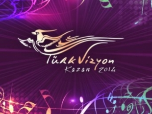 «Тurkvizyon-2014»