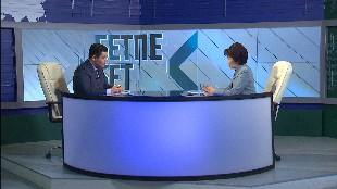 «Бетпе-бет». ҚР Парламенті Мәжілісі төрағасының орынбасары Гүлмира Исимбаева