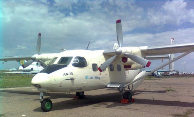 Стали известны имена погибших при крушении самолета Ан-28 в Алматинской области