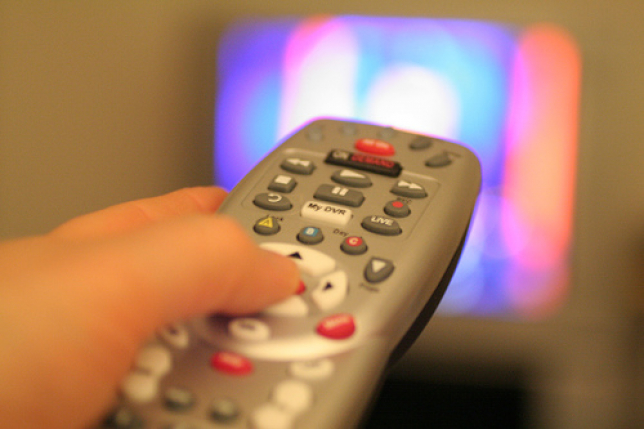 В Костанайской области временно отключат телерадиовещание