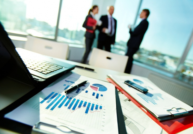 Бизнес-сообщества Чехии наращивают сотрудничество с ЕАЭС