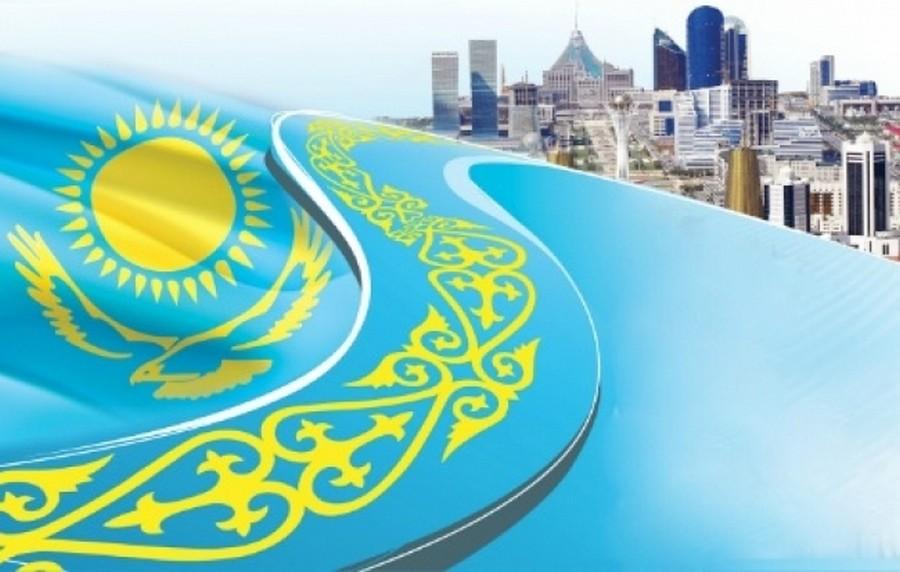 Достижения Казахстана за 25 лет вспоминали политики из 18 стран мира
