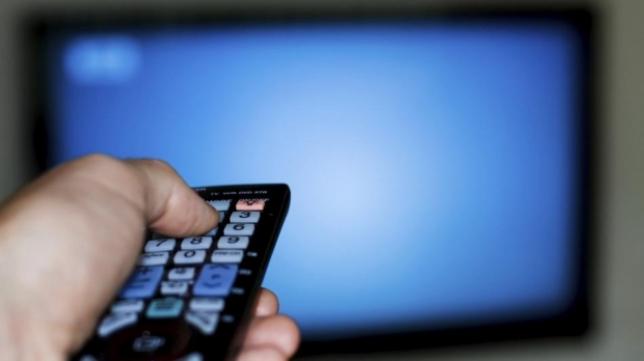 Некоторые отечественные телеканалы временно прекратят вещание 12 июля