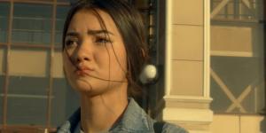 Приключенческий сериал «Көне жетігеннің сыры» покажут на телеканале «Хабар»