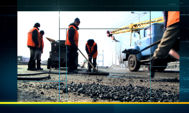 Казахстан теряет позиции в мировом рейтинге качества автодорог