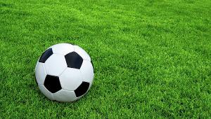 Футболисты «Ордабасы» отправятся 10 января на сборы и узнают имя нового тренера