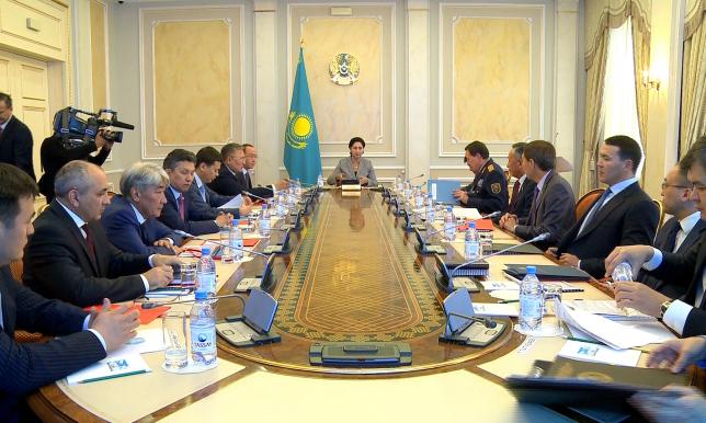 В Казахстане уровень компьютерной грамотности в 2017 году превысил 76%