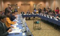 В Казахстане предлагают создать площадку для привлечения инвесторов в МСБ