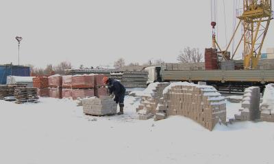 Проблема с оснащением нового онкодиспансера в Павлодаре может решиться после уточнения бюджета
