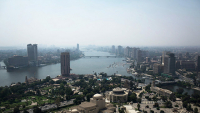 Жертвами теракта в Египте стали 305 человек