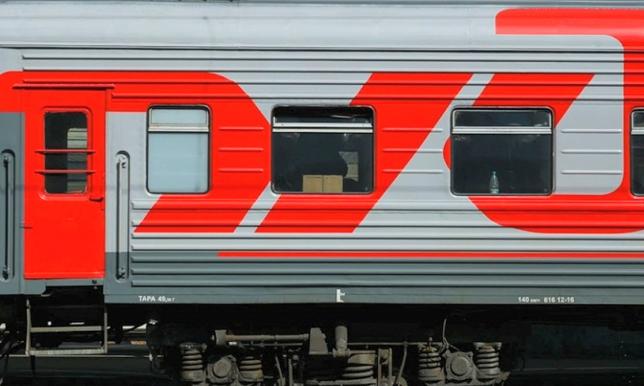 Ресейде қазақстандық автобус ірі жол-көлік апатына түсті