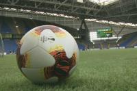 Khabar Cup 2017: Астанада шағын футболдан турнир өтіп жатыр