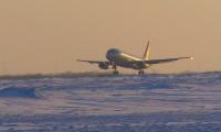 В Казахстане в 2017 году запустили 10 новых международных авиарейсов