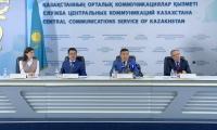 Не арестовывать неопасных преступников предлагают в Казахстане