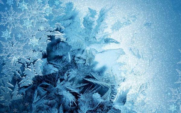 Прогноз погоды на 19 января