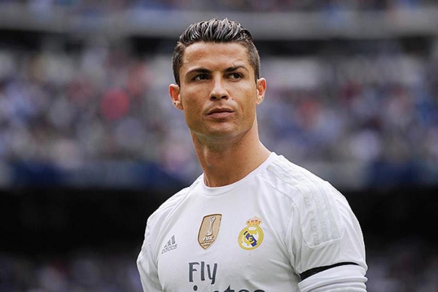 ФИФА жылдың ең үздік футболшысын анықтады