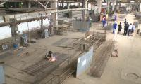 В Казахстане реализуется проект «Развитие трудовых навыков и стимулирование рабочих мест»