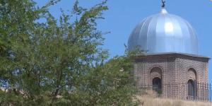 Рухани жаңғыру: пополняется список «100 сакральных мест Казахстана»