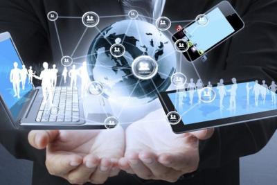 Главы правительств стран ЕАЭС примут участие в форуме «Цифровая повестка дня в эпоху глобализации»