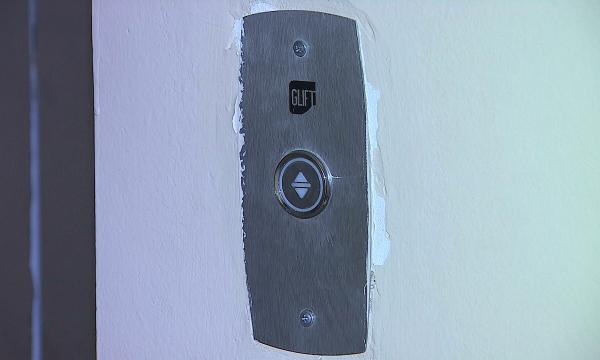 Причину падения лифта в столичном ЖК установит независимая экспертиза