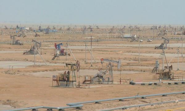 Казахстан выполнит все обязательства в рамках соглашения ОПЕК+ в этом году