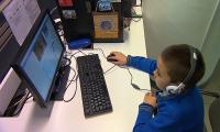 В школах Астаны внедряют систему анализа социальных сетей