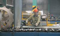 10 лет назад металлурги успешно реализовали первый проект госпрограммы ФИИР