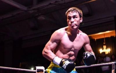 IBO: Қазақстанның 9 боксшысы үздік жүздікке енді