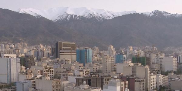 Перспективы сотрудничества между ЕАЭС и Ираном обсудят участники АЭФ