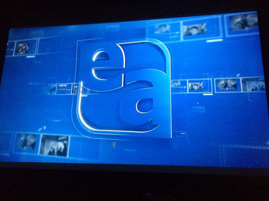 «Хабар» агенттігінің құрамында жаңа «ЕЛ АРНА» телеарнасы пайда болды