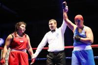 Қазақстандық әлем чемпиондары Сербияда жеңіске жетті