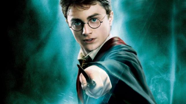 Warner Bros. снимет продолжение Гарри Поттера