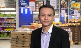 «Продвопрос». Кооперативное движение в Кызылординской области, Многофункциональный проект от КазАгро, Экспертиза сосисок