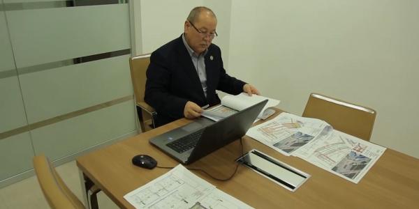 «Astana life» тележурналы. 26-шығарылым
