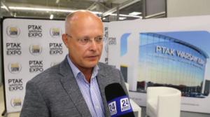 Томаш Шипула: «Нұр Әлем» EXPO көрмесіндегі ең әдемі павильондардың бірі болды