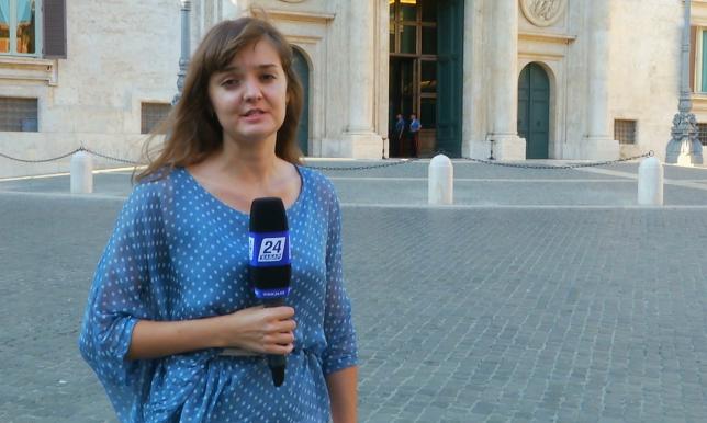 Депутаты Италии планируют отказаться от пожизненных выплат