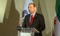 Женевада Сириядағы дағдарысты реттеу бойынша келіссөздердің кезекті раунды басталады