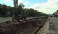 В Усть-Каменогорске в новые микрорайоны проведут теплосети по программе «Нұрлы жол»