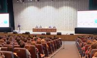 Налогоплательщиков в Казахстане разделят на «зеленых» и «красных»