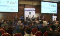 Лишь 9% ТБО перерабатывается в Казахстане