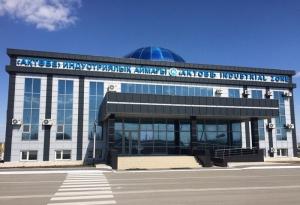 Актюбинская область экспортировала в страны ЕАЭС товаров на 422 млн долларов