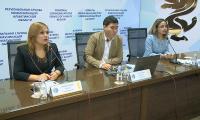 В Талдыкоргане презентовали первый виртуальный музей