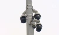 Алдағы 3 жылда Астанада қолданылатын сандық технология көлемі 80 пайызға жеткізіледі