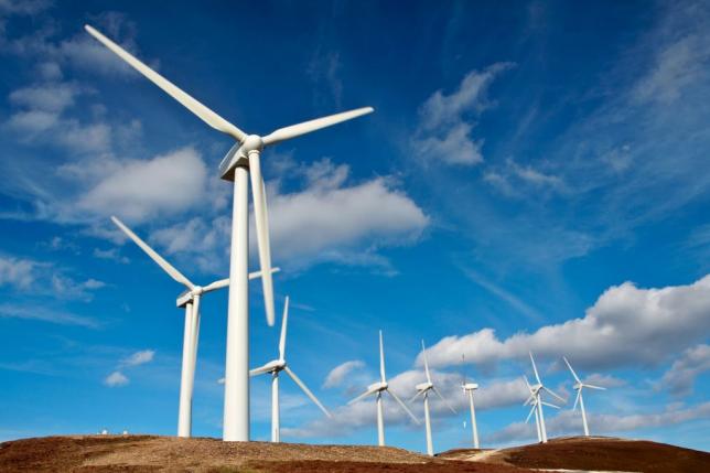 Қазақстанның 2050 жылға дейін 100% баламалы энергетикаға көшу мүмкіндігі бар