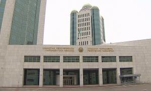 Мәжіліс депутаттарының Атырау облысына жұмыс сапары қорытындыланды