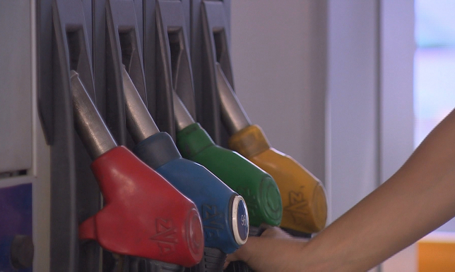 Депутаты требуют от Премьер-министра конкретики в борьбе с дефицитом бензина